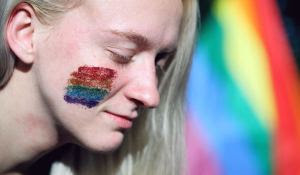Educators' New Plan to Indoctrinate Your Kids About LGBTQ Before You Can Teach Them Right