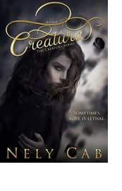 Creatura by Nely Cab