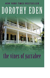 The Vines of Yarrabee