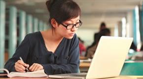 Estude Online