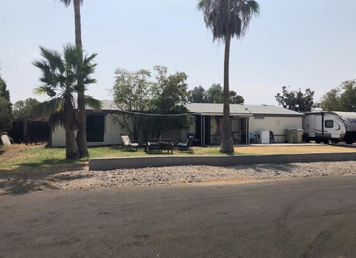 7011 W Carol Ann Way Peoria, AZ 85382 wholesale property listing