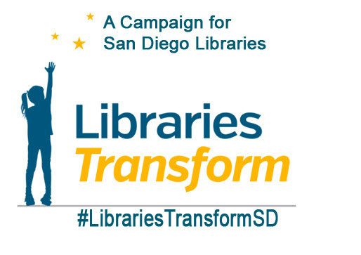 LibrariesTransform logo