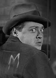 Image result for peter lorre