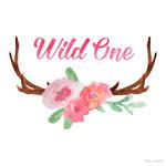 wildone 2