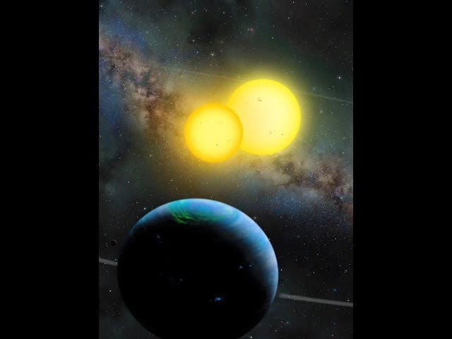 NIBIRU News ~ If Planet X doesn't exist, how do you explain all these anomalies? plus MORE Sddefault