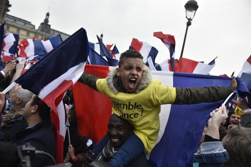 Actuall-FranciaElecciones_070517.jpg