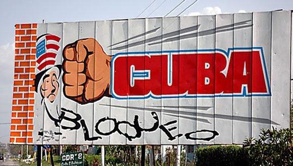 cuba-vs-bloqueo_0