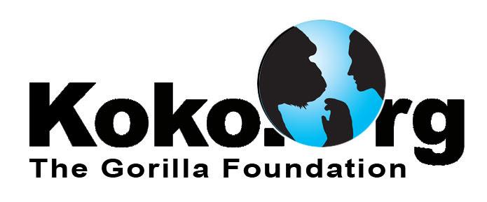 Koko.org