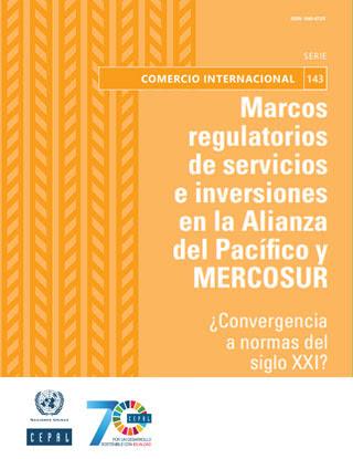 Sostenibilidad energética en América Latina y el Caribe: reporte de los indicadores del Objetivo de Desarrollo Sostenible 7