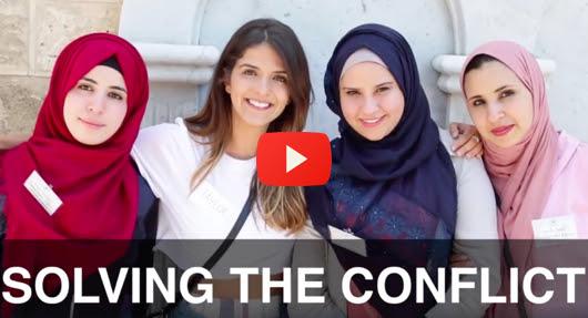 Israeli-palestinian-women-email