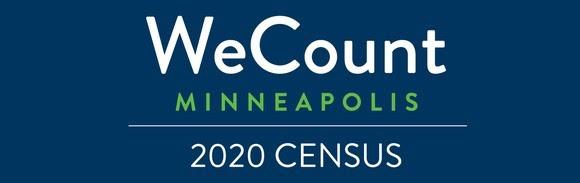 census 2020 image