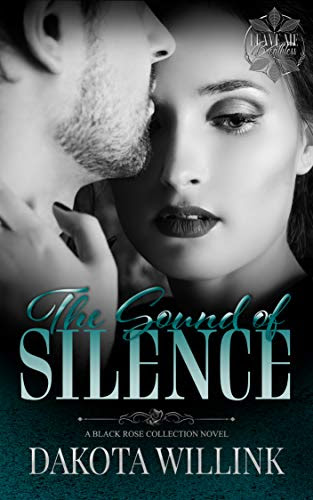 Cover for 'The Sound of Silence (Leave Me Breathless World)'