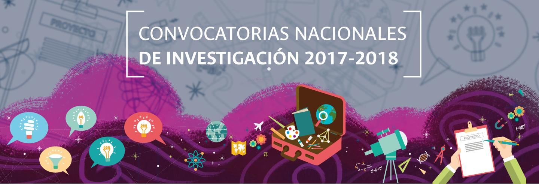 Boletín UN Investiga