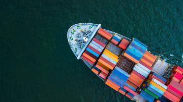 Perú proyecta convertirse en un hub portuario en la región en 2024