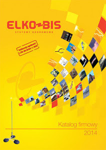 katalog2014okladka-212x300