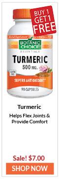 Helps Flex Joints & Provide Comfort