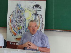 http://www.cebsdobrasil.com.br/wp-content/uploads/2018/01/entrevista.geremias3-300x225.jpg