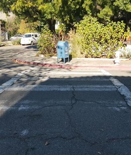 trestle_glen-sunny_hills-mailbox.jpg