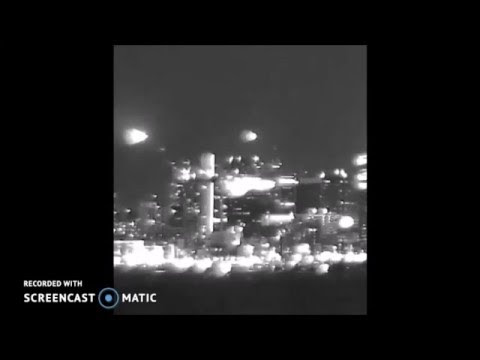 UFO News ~ Is this the most incredible UFO video ever? and MORE Hqdefault