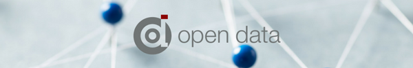 Open Data Group