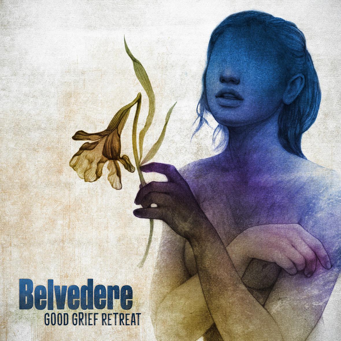 Belvedere-Cover Good-Grief-Retreat
