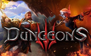 dungeons-3