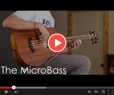 MicroBass