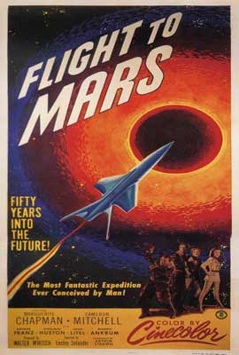flight-to-mars-movie-poster-1951-1010458980
