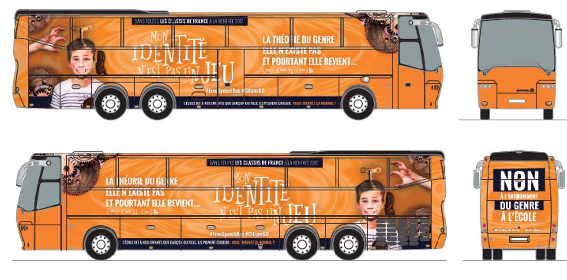 Le bus.jpg