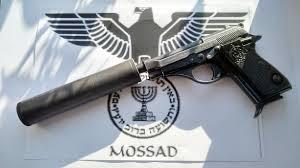 Haaretz: Israel, al igual que las mafias y los cárteles, contrata sicarios para ejecutar crímenes