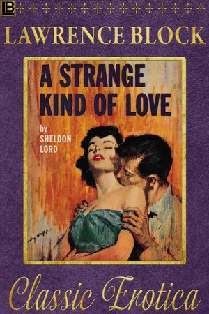 06-Ebook-Cover-A Strange Kind of Love 2