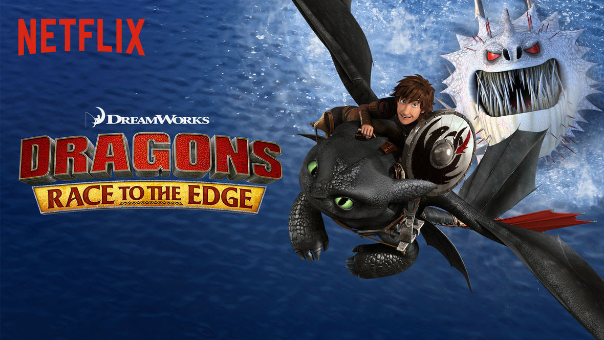 Dragons tv sdp 1280x720