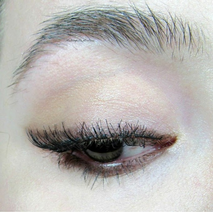 smokey liner big lashes.jpg