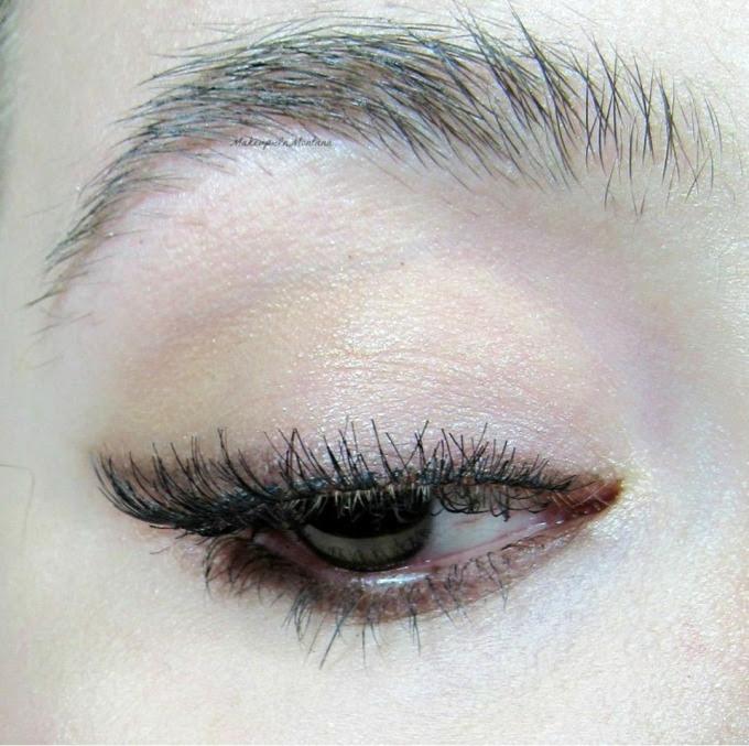 smokey liner big lashes.jpg
