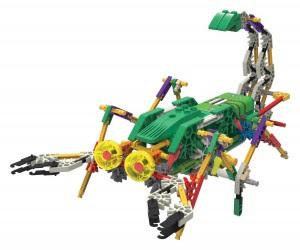 knex-robo-strike