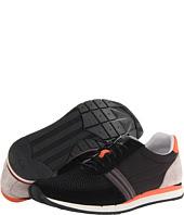 See  image Paul Smith  Moogg Sneaker