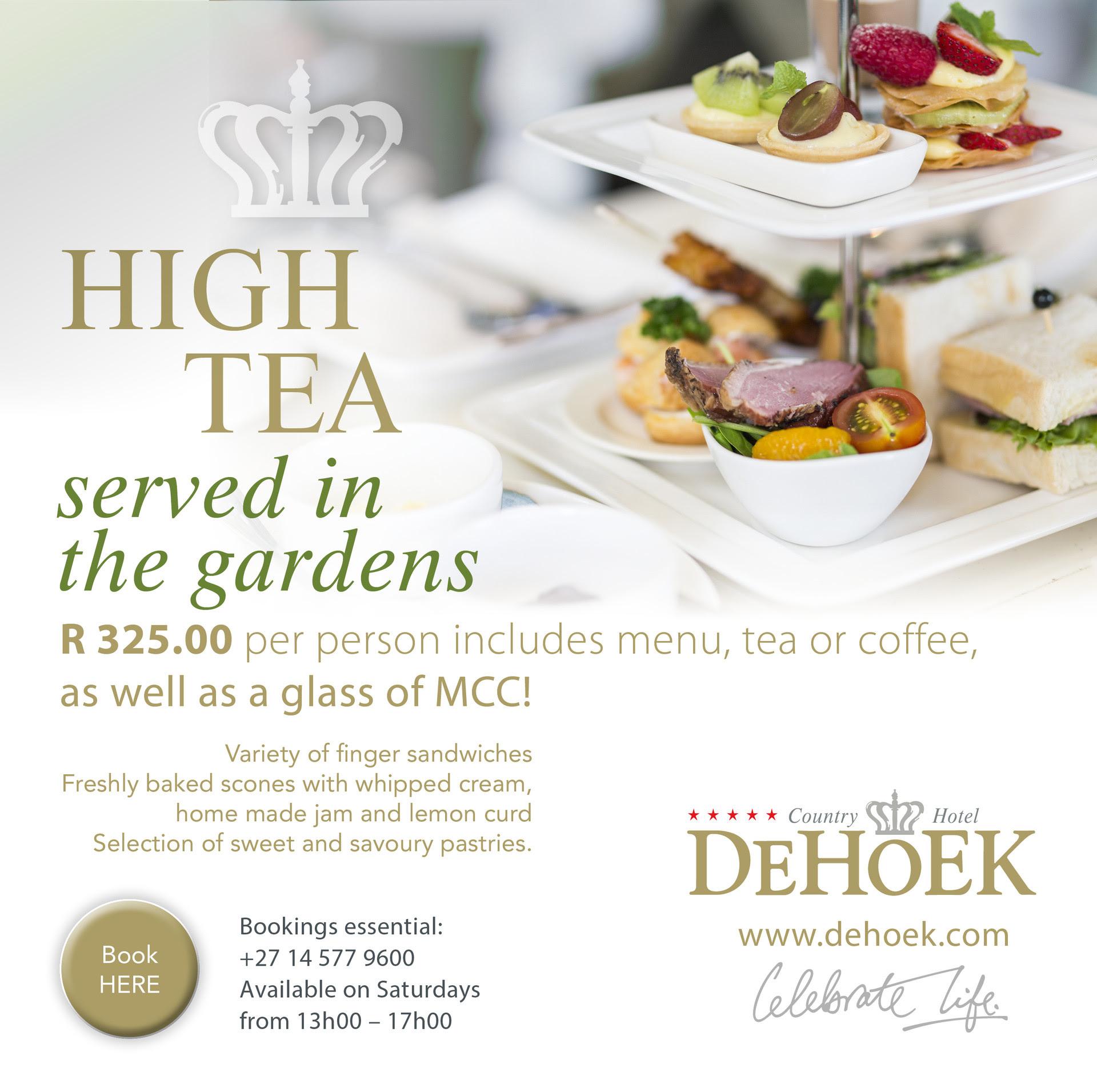 High_Tea_in_the_Gardens.jpg