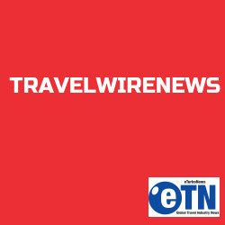 Travelwirenews-by-eTN250250