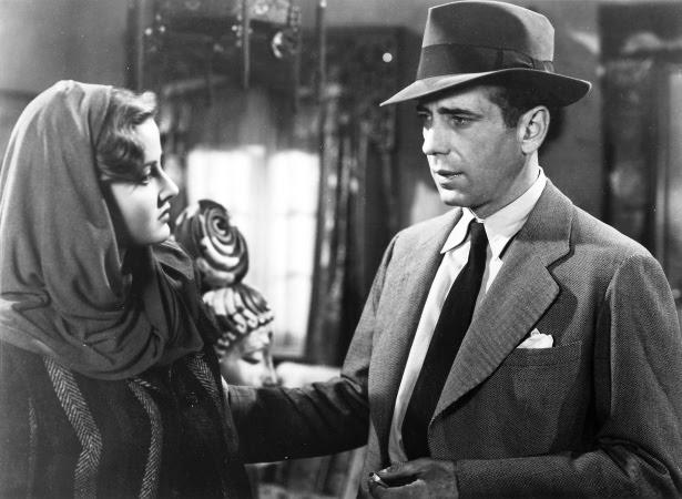 Annex - Bogart, Humphrey (Big Sleep, The)_NRFPT_04