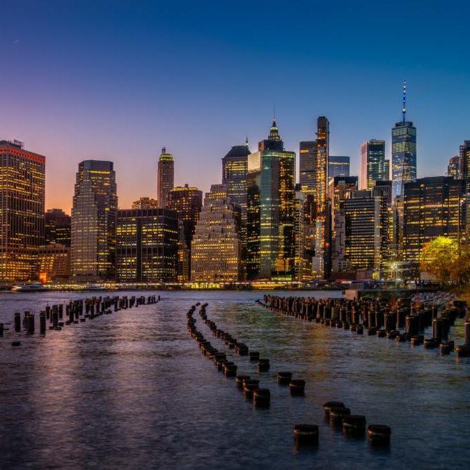 newyork (1).jpg