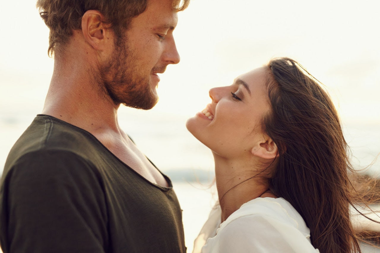Image result for girls taking care of boyfriend like m other