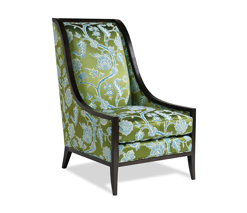 5 Pieces Of Greenery Inspired Seating For Your Southern