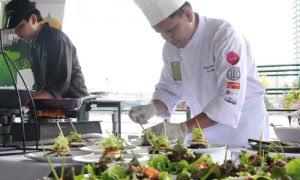 Asian Organic Gourmet Festival 2015_02_500x300