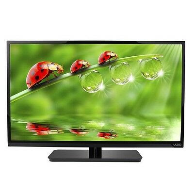 "Save 24% OFF Vizio 37"" 720p HD LED E-Series TV Slim Frame Plus Free Shipping at Ebay.com.au"