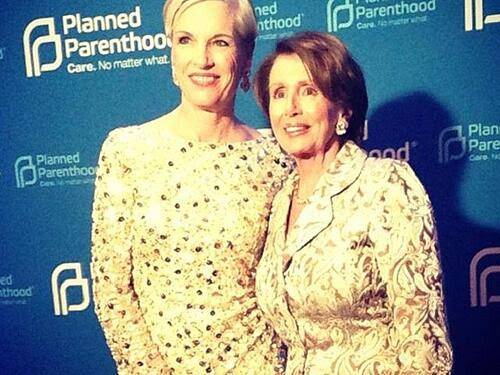 Pelosi-and-Richards-640x480