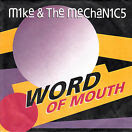 Mike & The Mechanics (Rutherford, Genesis…