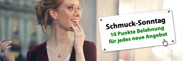 https://www.exsila.ch/schmuck-uhren/neu-verfuegbare