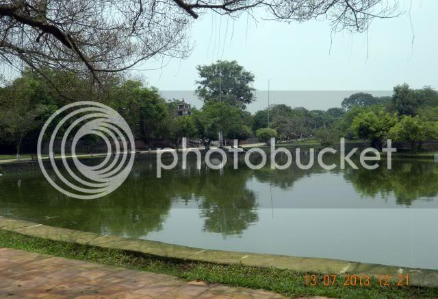 http://i577.photobucket.com/albums/ss214/Thanh50_2009/THANH%20CO%20LOA/DSCN2593_zps4d2f2cf9.jpg