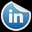http://www.linkedin.com/profile/view?id=323848373&trk=nav_responsive_tab_profile