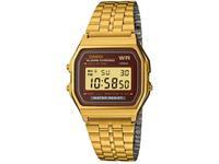 Relógio Masculino Casio Digital A159WGEA-5DF